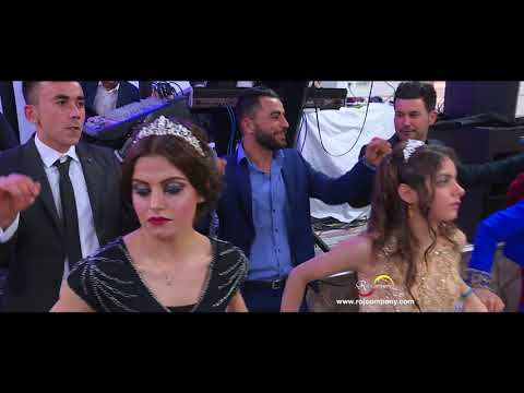 Nader & Salin - Part 1 - Nishan Baadri - by Roj Company