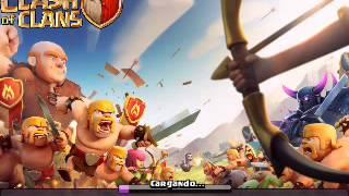 Game killer no sirve con Clash of clans