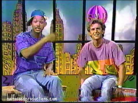 Saturday Morning Videos Ferris Bueller TV series p