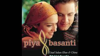 Piya basanti re {Lyrics}