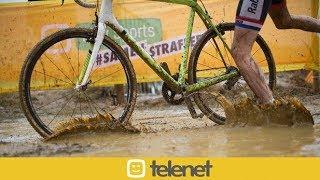 2018-2019 Telenet UCI Cyclo-cross World Cup, Waterloo - Waterloo (USA) Live Stream