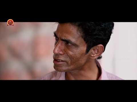 Dandupalya 3 Kannada Full Movie Part 4 | ದಂಡುಪಾಳ್ಯ 3 | Pooja Gandhi | Ravi Shankar