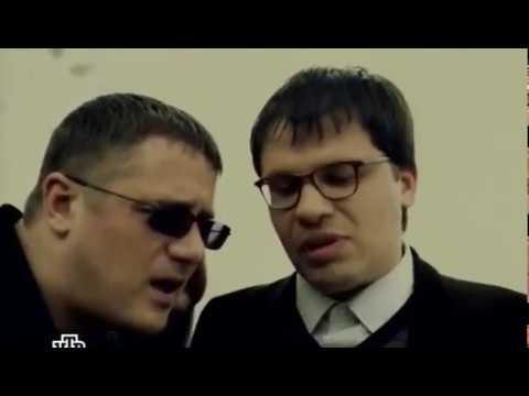 Гарик Харламов и