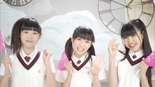 """9/5発売ニューシングル「WONDERFUL JOURNEY」 成長期限定ユニット""""さく..."""