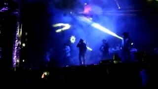 grupo los negrete de san felipe GTO amor de cuatro paredes en vivo