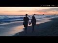 Ellie Lawson Under The Same Sky Bentley Grey Nu Disco Remix mp3
