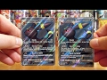 How Much Are Sun and Moon Pokemon Cards Worth?