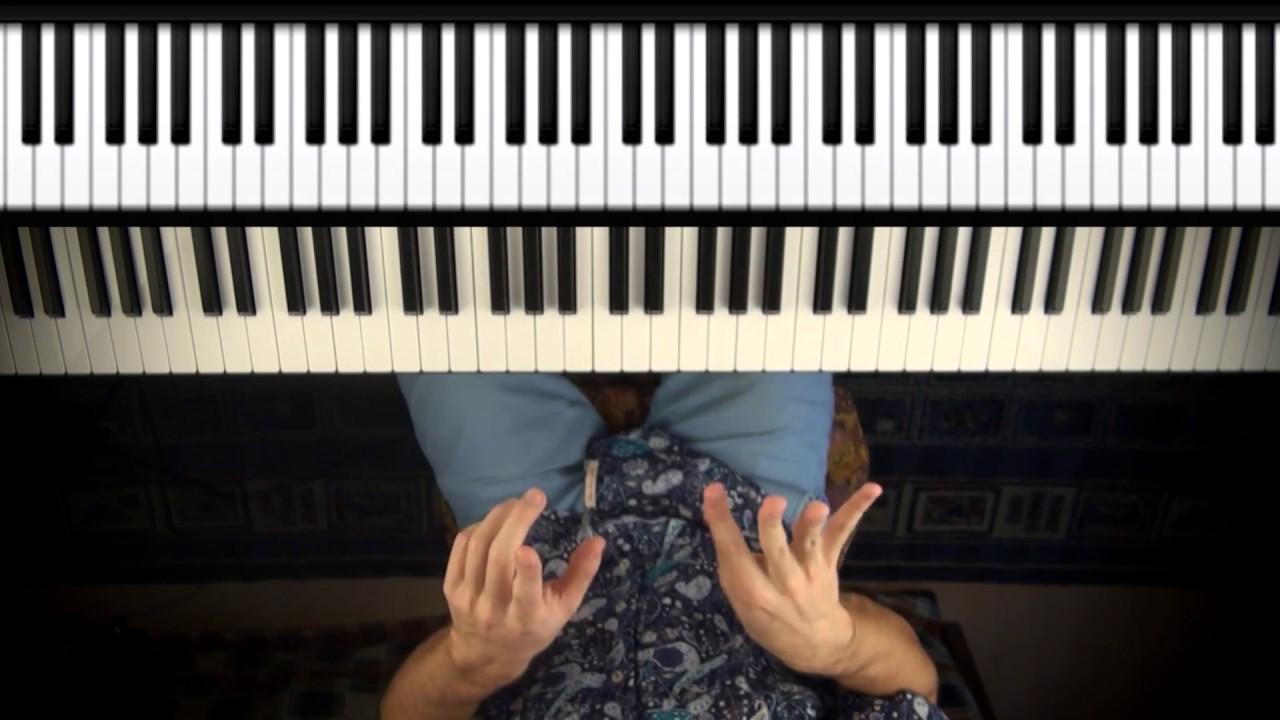 Sims 3 как играть на скрипке - 1114