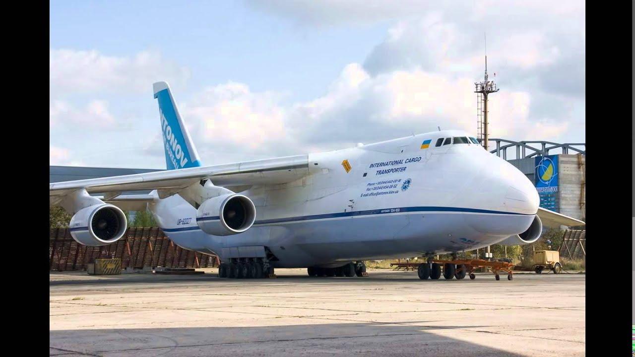 16 янв 2018. Более 35 лет назад впервые поднялся в небо выдающийся самолет ан-124 « руслан». Помочь автору купить личный самолет: