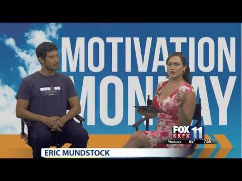 KKFX: Motivation Monday | Fitness Forum