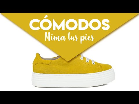 Tacones con Plataforma 15 cm from YouTube · Duration:  1 minutes 50 seconds