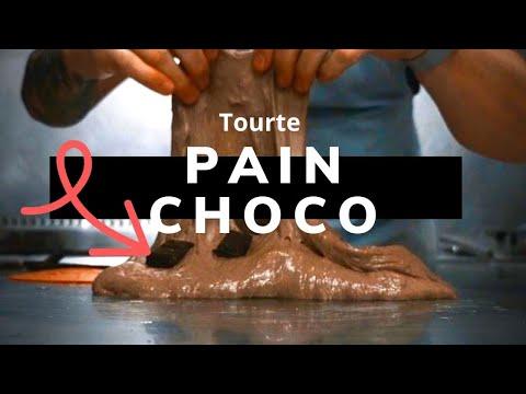(boulangerie-)-pain-au-cacao-chocolat-noir-[-fleur-de-sel-bio-]