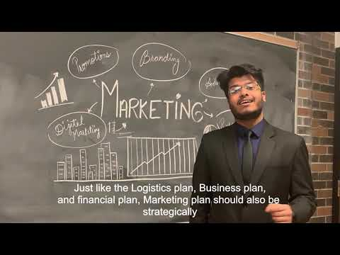 The International Business Management Program At St Clair  College Windsor Ontario Winter2019
