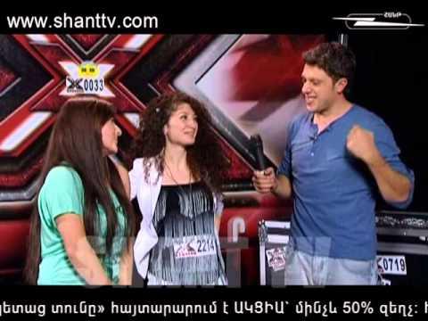 XF 2 Lsumner 24 11 2012