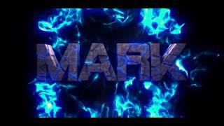 iNTRO PARA MARK   SYNC   3D