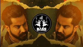 El Jatt (BASS BOOSTED) Varinder Brar | Veer Sandhu | New Punjabi Bass Boosted Songs 2021