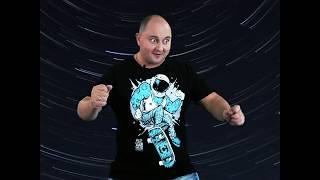 Юрий Ткач хочет полететь в космос
