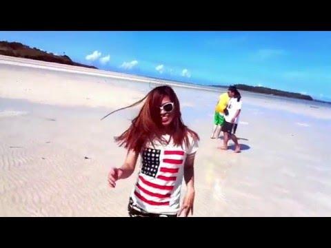 Caramoan Islands Tour - Day 1
