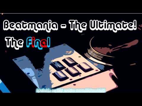 Tomosuke - Implantation   ♫ Beatmania - The Ultimate! (The Final) ♫ 【BMS】