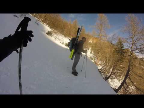 Alpine Sports 2017 Pasubio Italy