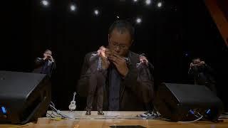 Baixar 02. 亞馬遜民謠組曲 Amazonas Medley- 2018 天狼星口琴樂團南投口琴節專場音樂會