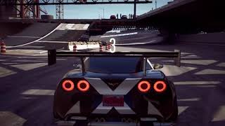 Need for Speed™ Payback - Truco/Glitch Dinero 130MIL + Cargamento Por Carrera 1.10
