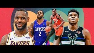 裘爺來了365:NBA詹姆斯世代結束?