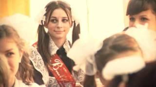 Клип ''Выпуск 2011''.mp3