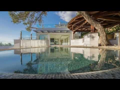 Spanish Home Finder Real Estate Gibraltar Townhouse 12.067.935€