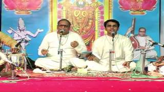 Suvvi Suvvi Suvalamma    Annamayya Krithis    G.Balakrishna Prasad
