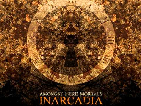 Inarcadia - City Of Mine