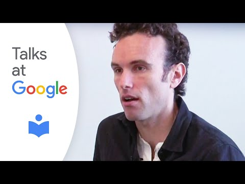 "Elliot Ackerman: ""Green on Blue: A Novel"" 
