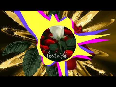 Good Night Whatsapp status video tamil