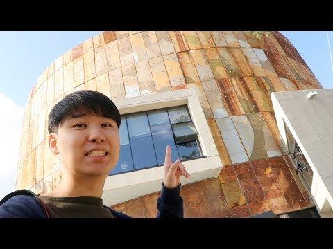 Oil Tank Transformed Into Culture Park! (feat. K.A.R.D) [Seoul City Vibes EP. 57]