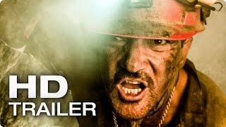 69 TAGE HOFFNUNG Trailer German Deutsch (2016)