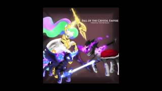 [Full Release] Rising Sun (Credits Theme) - Fall of the Crystal Empire OST
