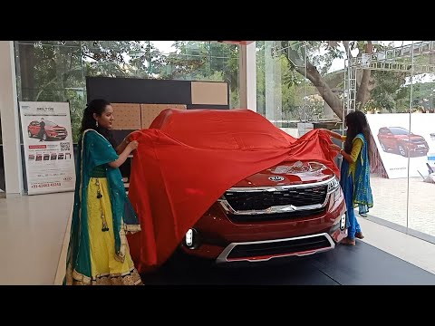 kia-seltos-now-in-showroom-|-variants-and-feature