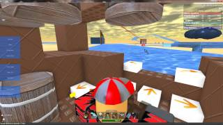 2 Psychopaten in Roblox - Build your own custom ship and sail it - Folge 2 - So viele Hindernisse