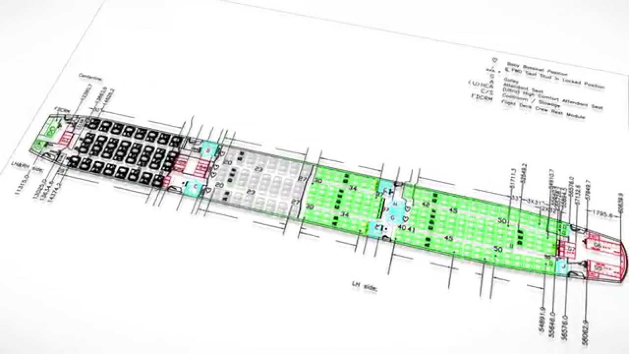 Beautiful CAD Drawing of our new cabin– What is a CAD Drawing? | SAS