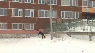 The Russian Bail Edits | KACCETA