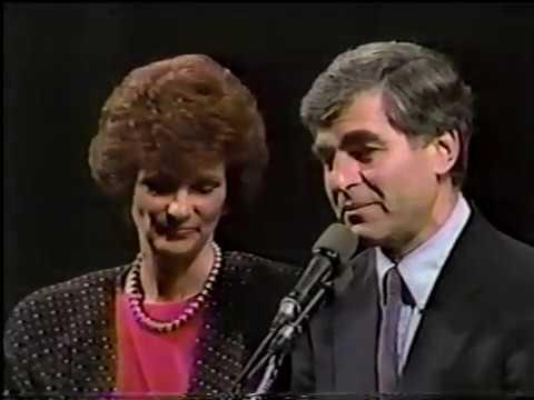 ABC World News Tonight, July 20, 1988