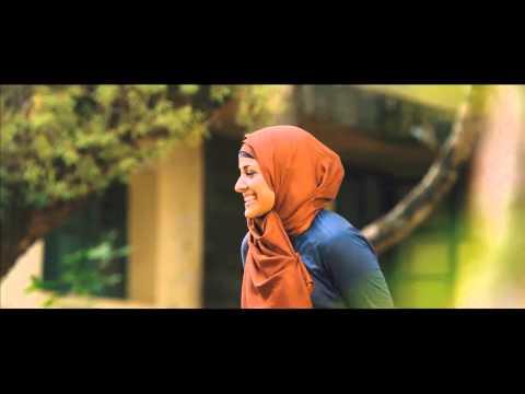 KL 10 Pathu Malayalam Movie Official Trailer Full HD