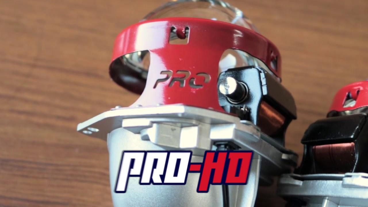 PROMOTION!!! พร้อมเปรียบเทียบ Projector ทั้ง 3 รุ่น   TTautoxenon