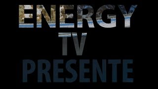 Energy TV L'énergie hydraulique