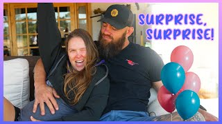 Ronda Rousey and Travis Browne Have An Announcement