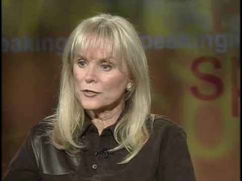 Speaking Freely: Jackie DeShannon