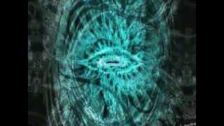 Coldcut - Sound Mirrors (Beats mix)