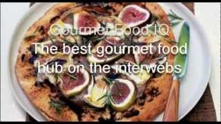 Gourmet Food Iq - Gourmet Recipes, Cooking Tips And More!