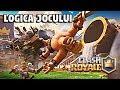 Download LOGICA JOCULUI CLASH ROYALE (PARODIE)