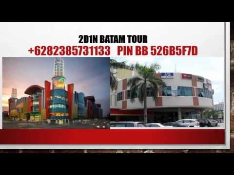 2d1n-batam-city-tour,batam-backpacker,wisata-batam,-barelang,batam-nagoya,-batam-center